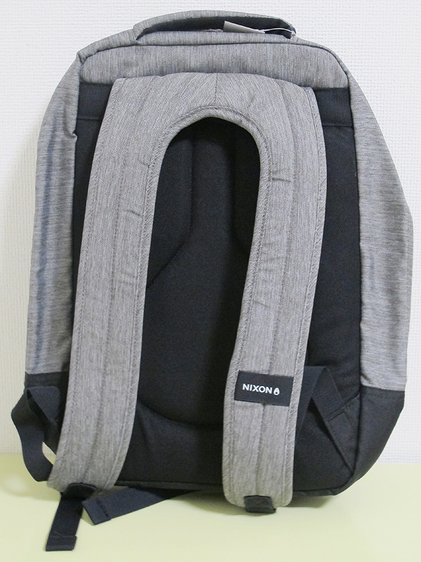 BEACONS BACKPACK