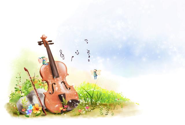 ヴァイオリン製作 アトリエエレン