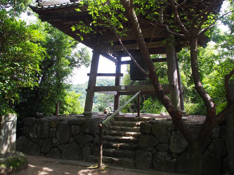 杉本寺 鎌倉