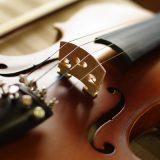 ヴァイオリン 歴史
