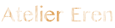 Atelier Eren | ヴァイオリン製作・音楽ブログ