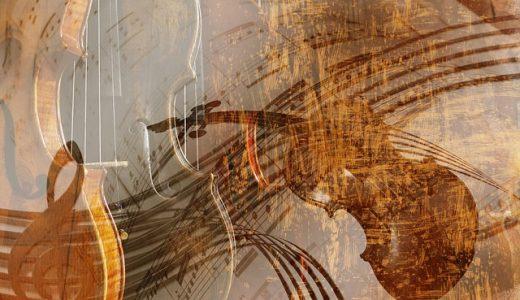 弦楽四重奏 ハイドン