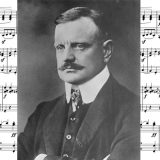 シベリウス クラシック作曲家
