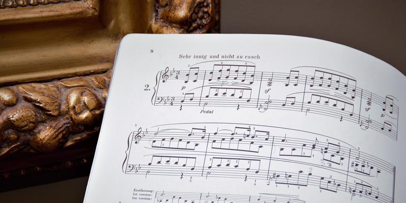 クラシック音楽 古典派
