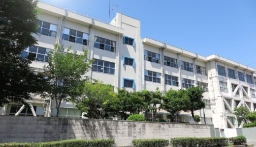 日本 学校教育