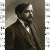 クラシック音楽 ドビュッシー 生涯