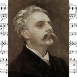 ガブリエル フォーレ クラシック音楽家