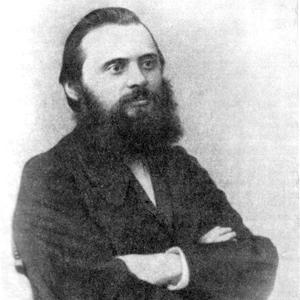 バラキレフ