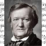 クラシック作曲家 ワーグナー