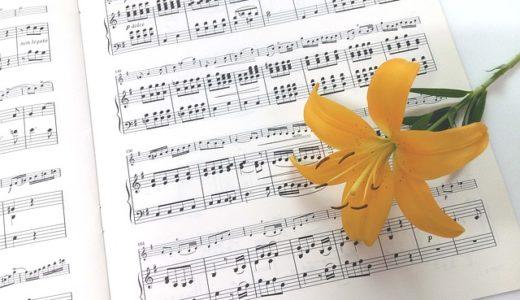 フランス 印象派 音楽