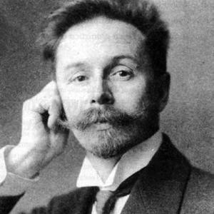 スクリャービン ロシア近代作曲家