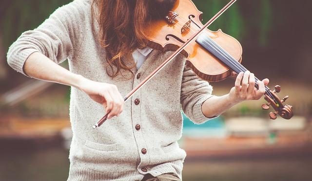 DTM 楽器