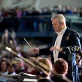 クラシック コンサート