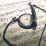 クラシック音楽 曲の長さ