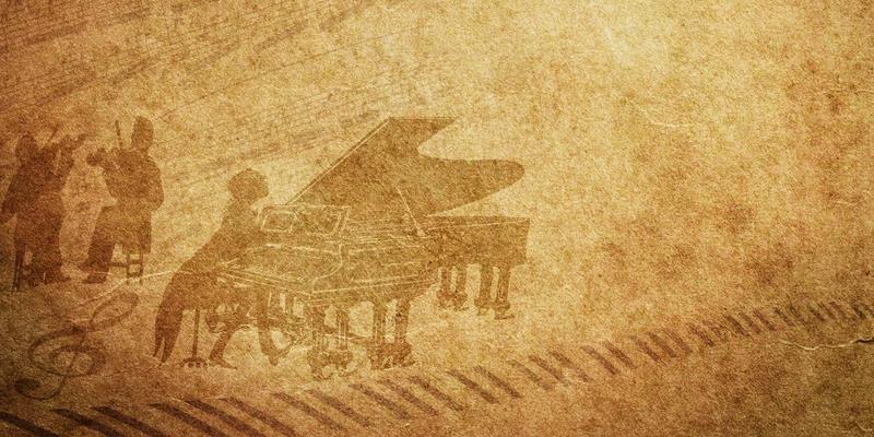 クラシック音楽 ジャンル