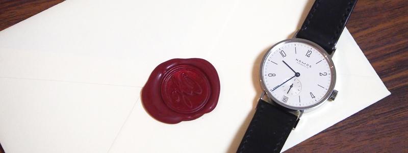 ateliereren 高級時計
