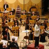 オーケストラに使われる打楽器について
