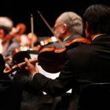 クラシック音楽の4つの魅力