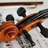 大人がDTMを楽しむならジャンルと楽器を絞るべき
