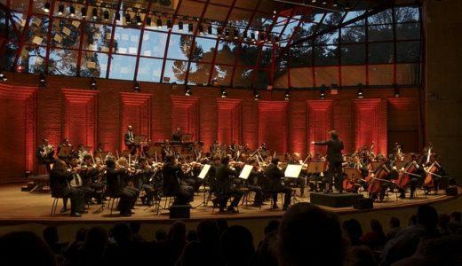 クラシック音楽 管弦楽