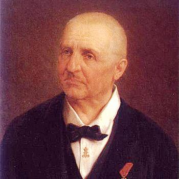 ブルックナー クラシック作曲家