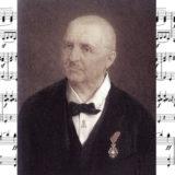 クラシック作曲家 ブルックナー