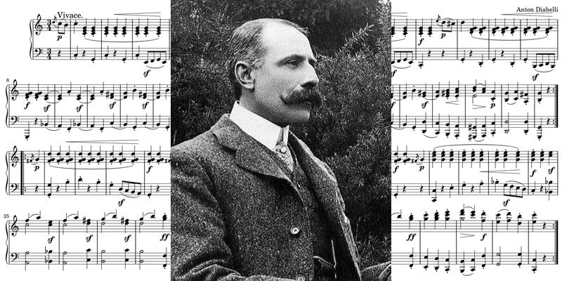 エドワードエルガー クラシック作曲家