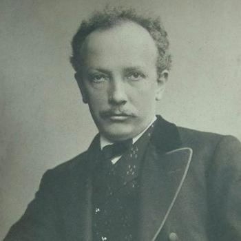 リヒャルトシュトラウス クラシック作曲家