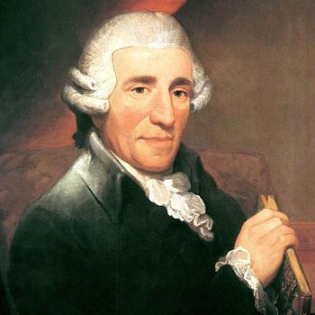 ハイドン クラシック作曲家