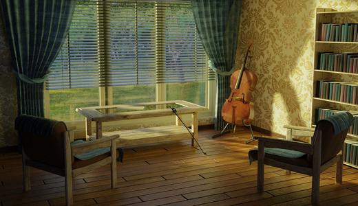 クラシック音楽 前期ロマン派