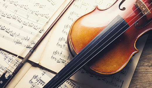 日本バイオリン製作研究会 第17回作品展示会を終えて