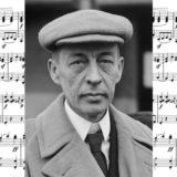 20世紀最強のピアニスト ラフマニノフの生涯と代表作