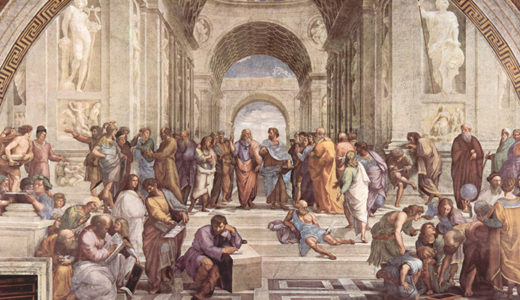 ルネサンス音楽の特徴について