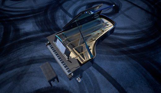 ピアノ コンサート 失敗