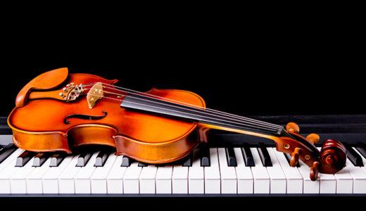 【ヴァイオリン製作】最終調整〜完成