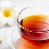 ルイボスティーってどんなお茶?その特徴と効果について