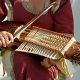 世界の民族楽器〜珍しい楽器が弾きたいあなたへ〜