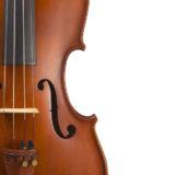 演奏時間10分未満!初心者にお勧めのヴァイオリン名曲 20選