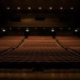クラシック音楽 コンサートホール一覧