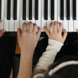 音楽教室の集客にはブログがお勧め