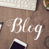 好かれるブログ 嫌われるブログ