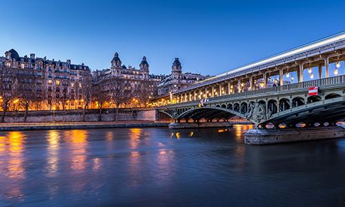 国民楽派 フランス