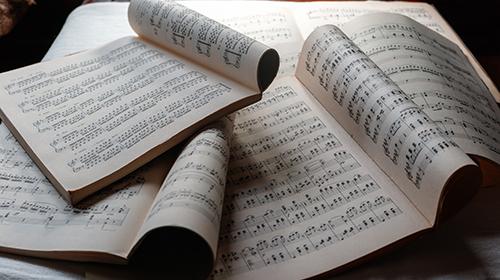 クラシック音楽 国民楽派