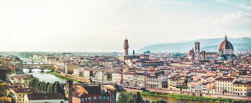 イタリア語 母音 子音 発音