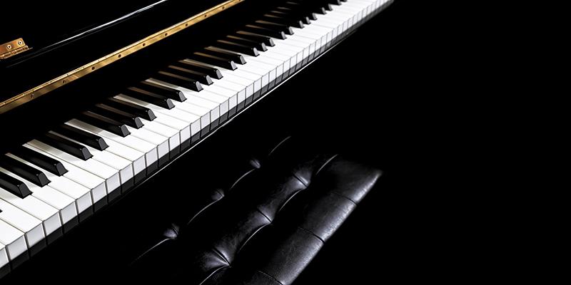 ピアノ ジストニア