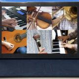 youtube ピアノ 演奏動画