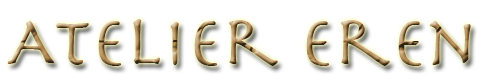 Atelier Eren/アトリエ・エレン ヴァイオリン製作とメルヘンを綴る日記