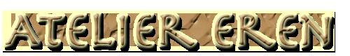 Atelier Eren/アトリエ・エレン ヴァイオリン製作とファンタジーを綴る日記